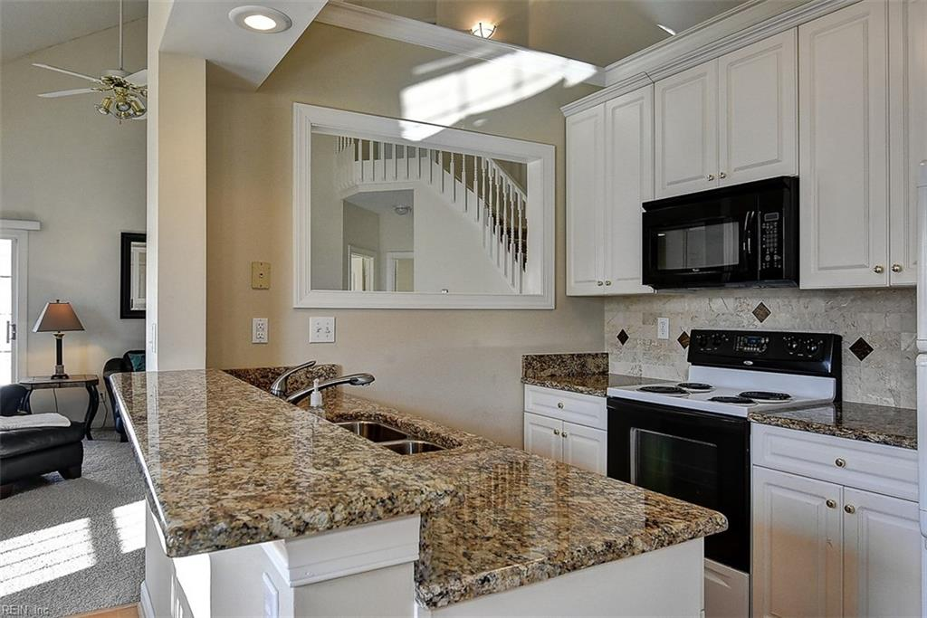 Photo 17 of 3159 Silver Sands CIR, Unit 300, Virginia Beach, VA  23451,