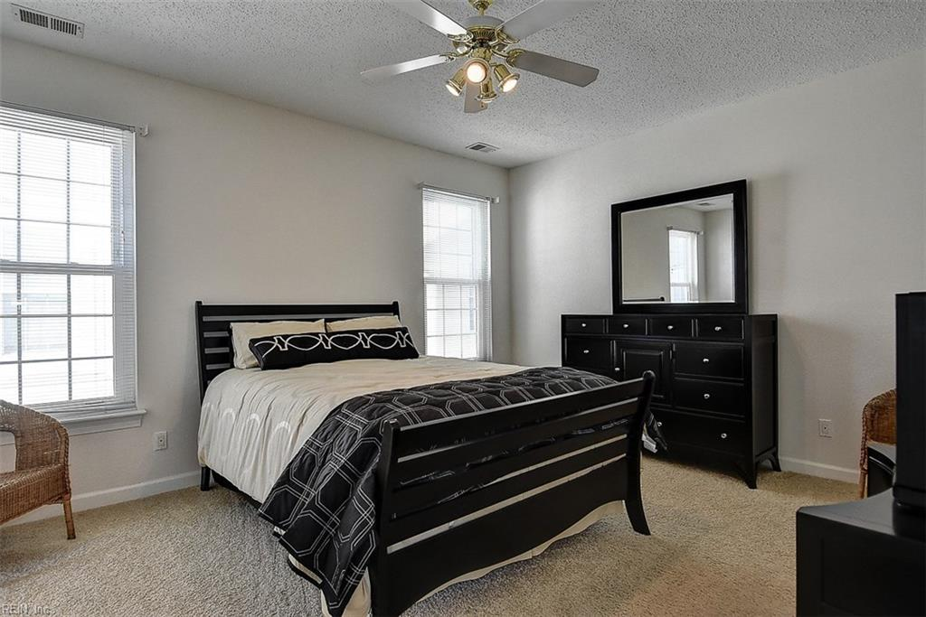 Photo 19 of 3159 Silver Sands CIR, Unit 300, Virginia Beach, VA  23451,