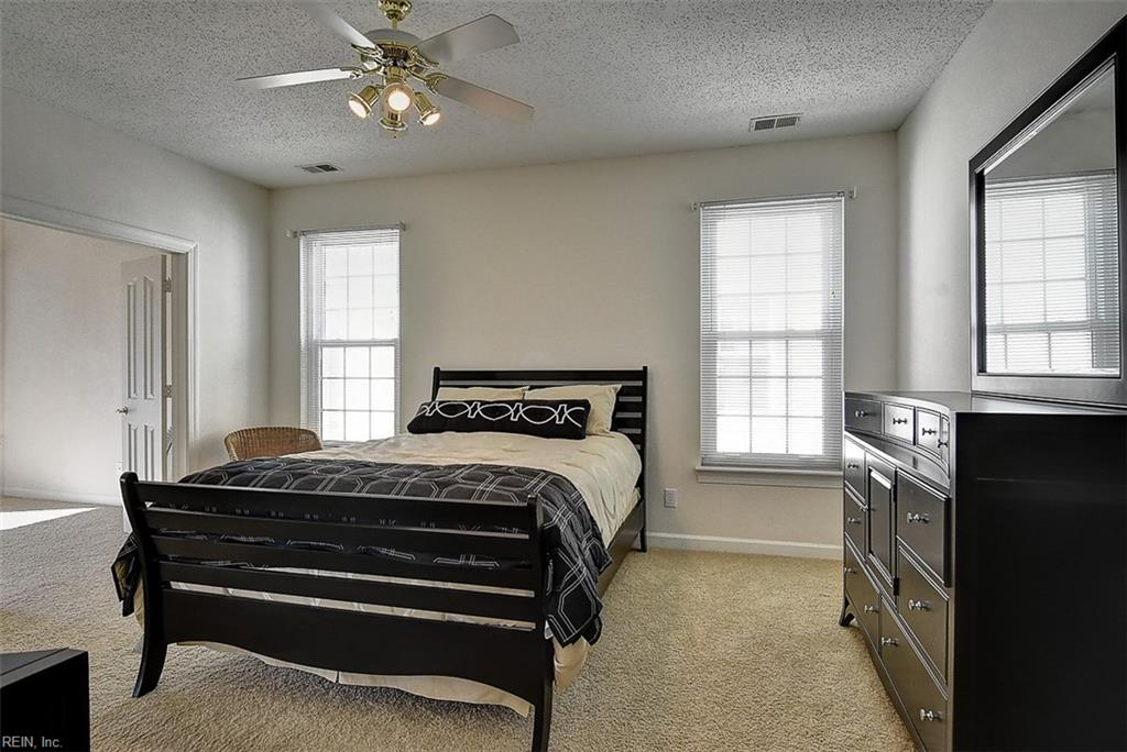 Photo 20 of 3159 Silver Sands CIR, Unit 300, Virginia Beach, VA  23451,