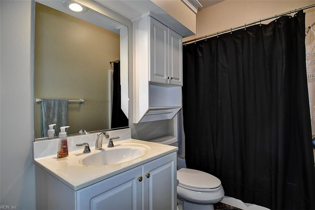 Photo 25 of 3159 Silver Sands CIR, Unit 300, Virginia Beach, VA  23451,