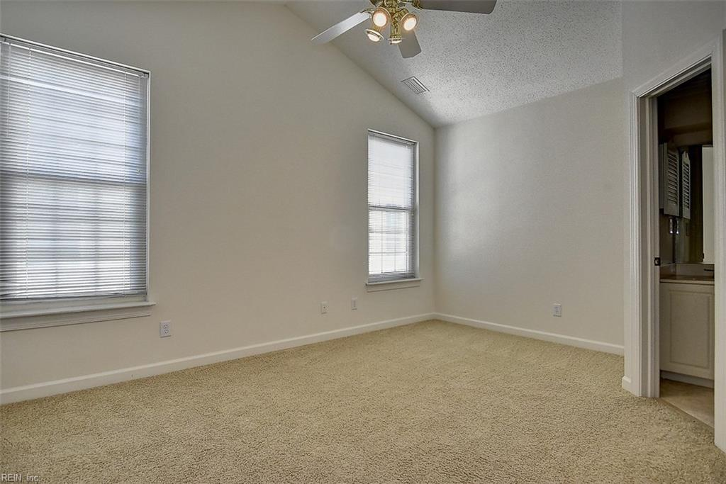 Photo 26 of 3159 Silver Sands CIR, Unit 300, Virginia Beach, VA  23451,