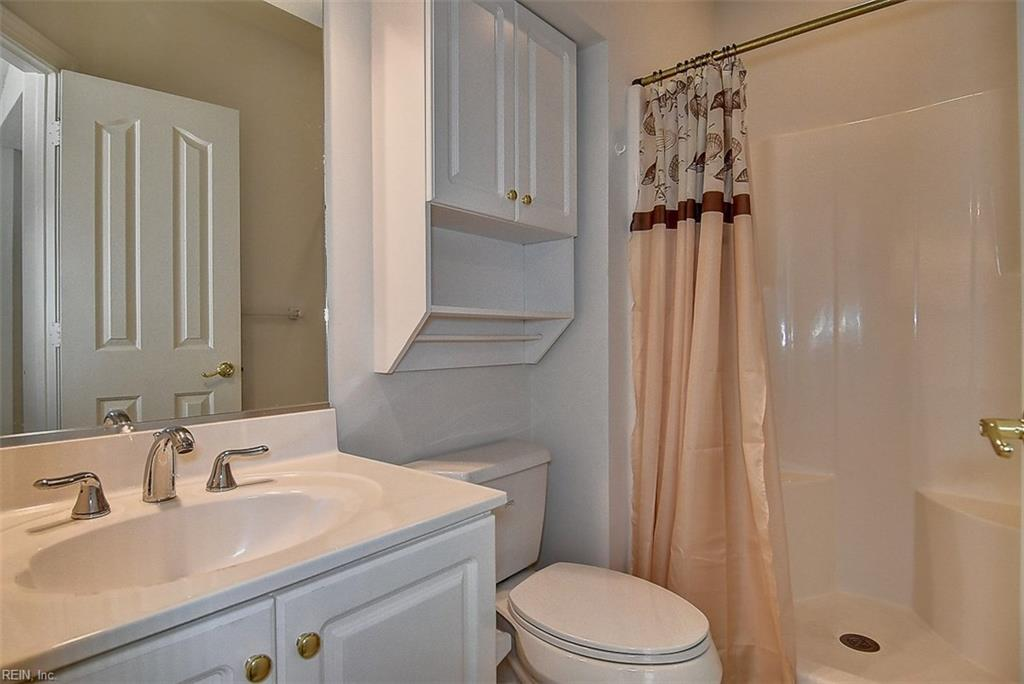 Photo 27 of 3159 Silver Sands CIR, Unit 300, Virginia Beach, VA  23451,