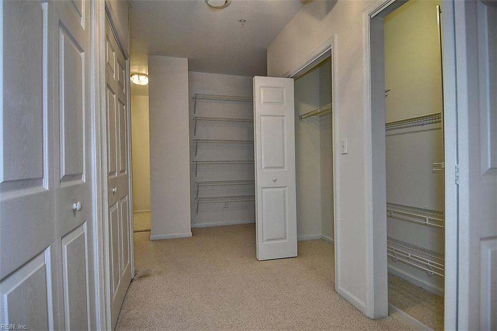Photo 28 of 3159 Silver Sands CIR, Unit 300, Virginia Beach, VA  23451,