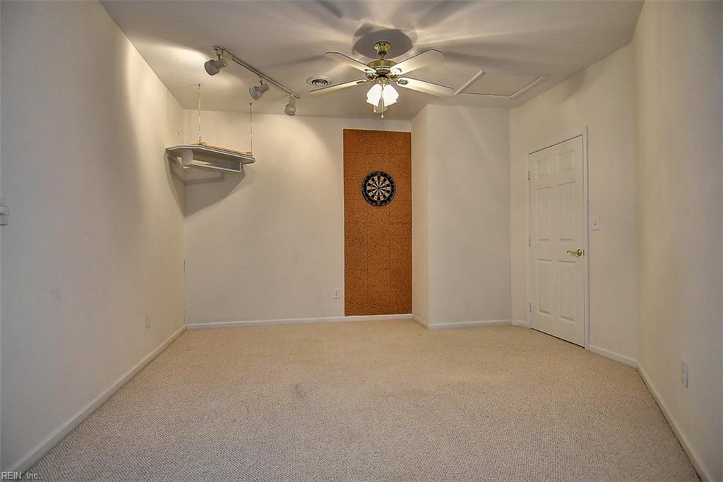 Photo 29 of 3159 Silver Sands CIR, Unit 300, Virginia Beach, VA  23451,