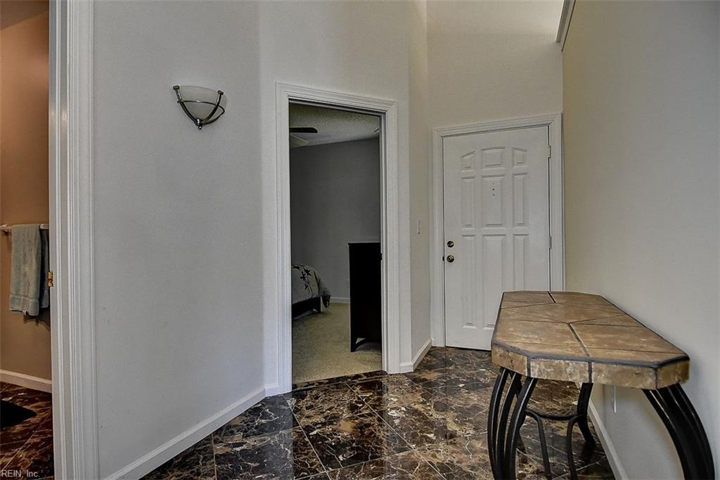 Photo 7 of 3159 Silver Sands CIR, Unit 300, Virginia Beach, VA  23451,