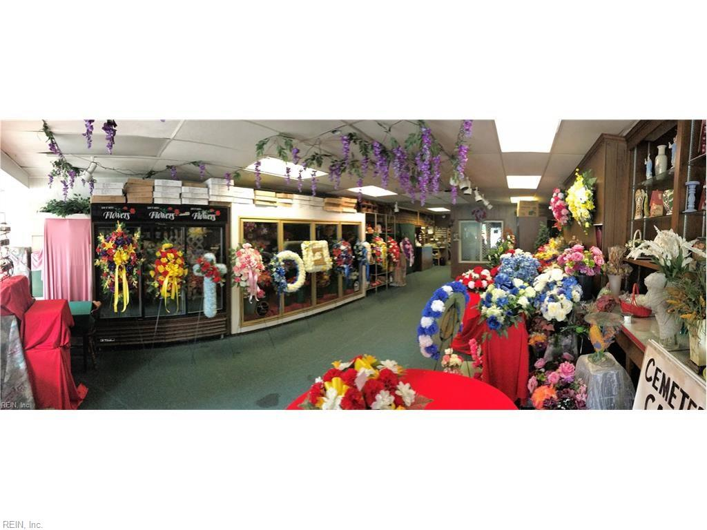 Photo 12 of 530 Washington ST W, Suffolk, VA  23434,
