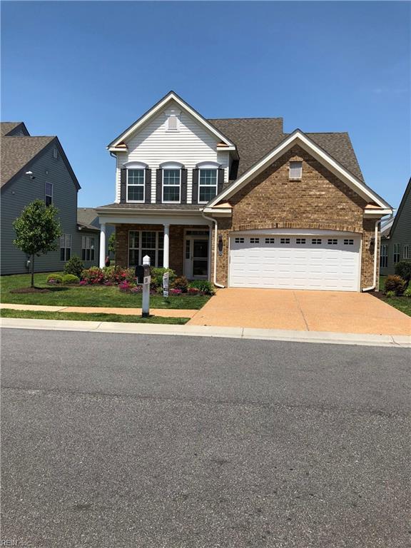 Photo of 531 Strathmore LN, Chesapeake, VA  23322,