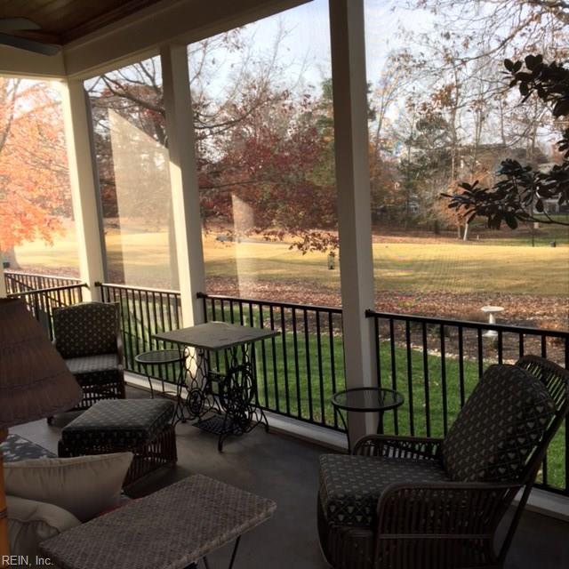 Photo 26 of 112 Keystone, Williamsburg, VA  23188,