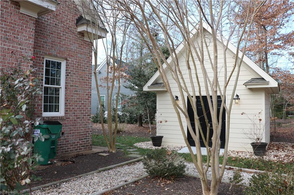 Photo 29 of 112 Keystone, Williamsburg, VA  23188,