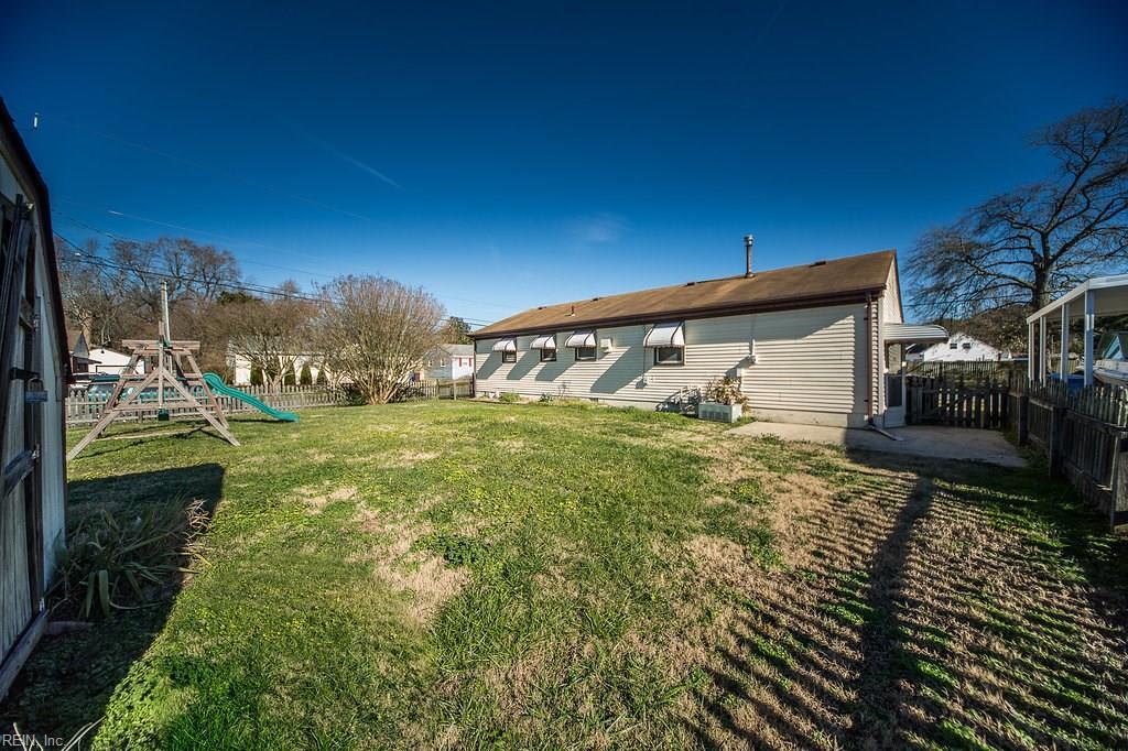 Photo 27 of 2900 Walden ST, Chesapeake, VA  23324,