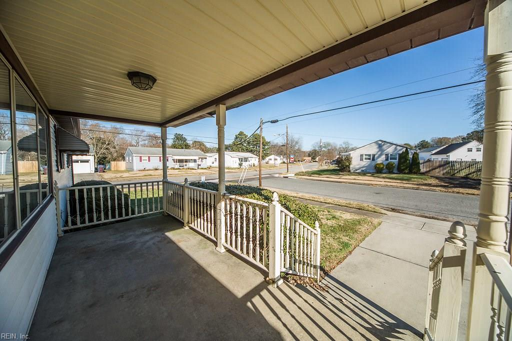 Photo 4 of 2900 Walden ST, Chesapeake, VA  23324,