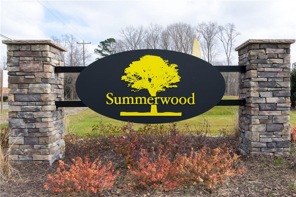 Photo 14 of MM Florence I At Summerwood At Grassfield, Chesapeake, VA  23323,
