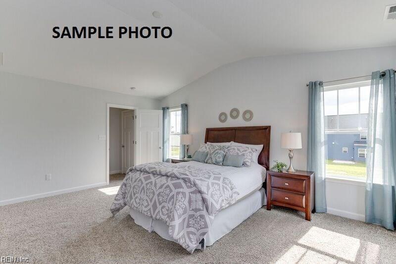 Photo 5 of 4273 Elbow RD, Virginia Beach, VA  23456,