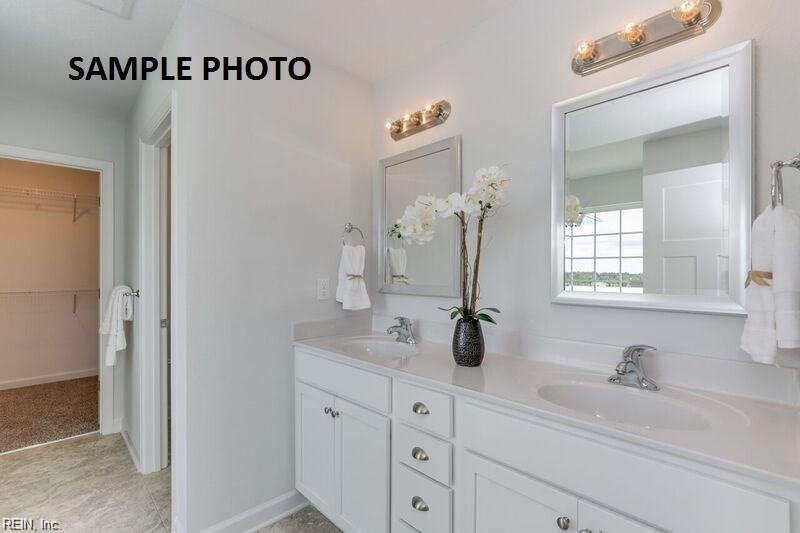Photo 6 of 4273 Elbow RD, Virginia Beach, VA  23456,