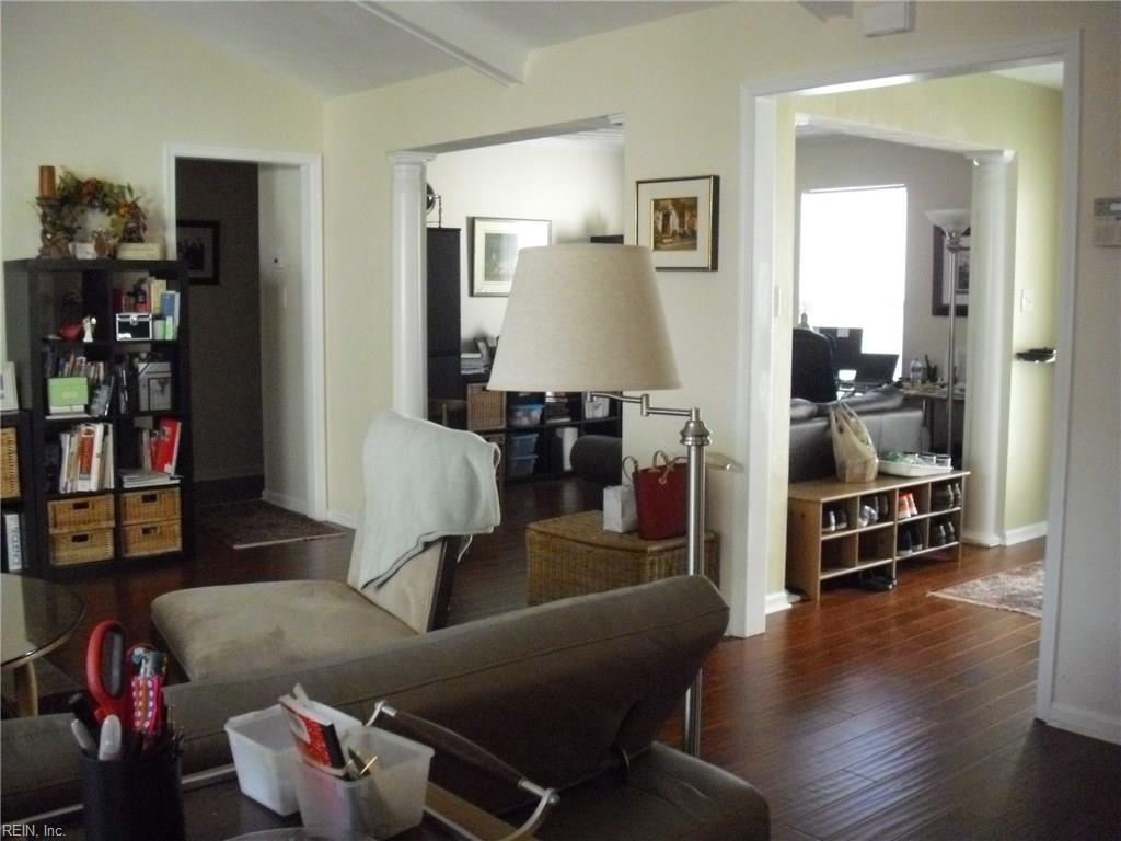 Photo 6 of 2437 Esplanade DR, Virginia Beach, VA  23456,
