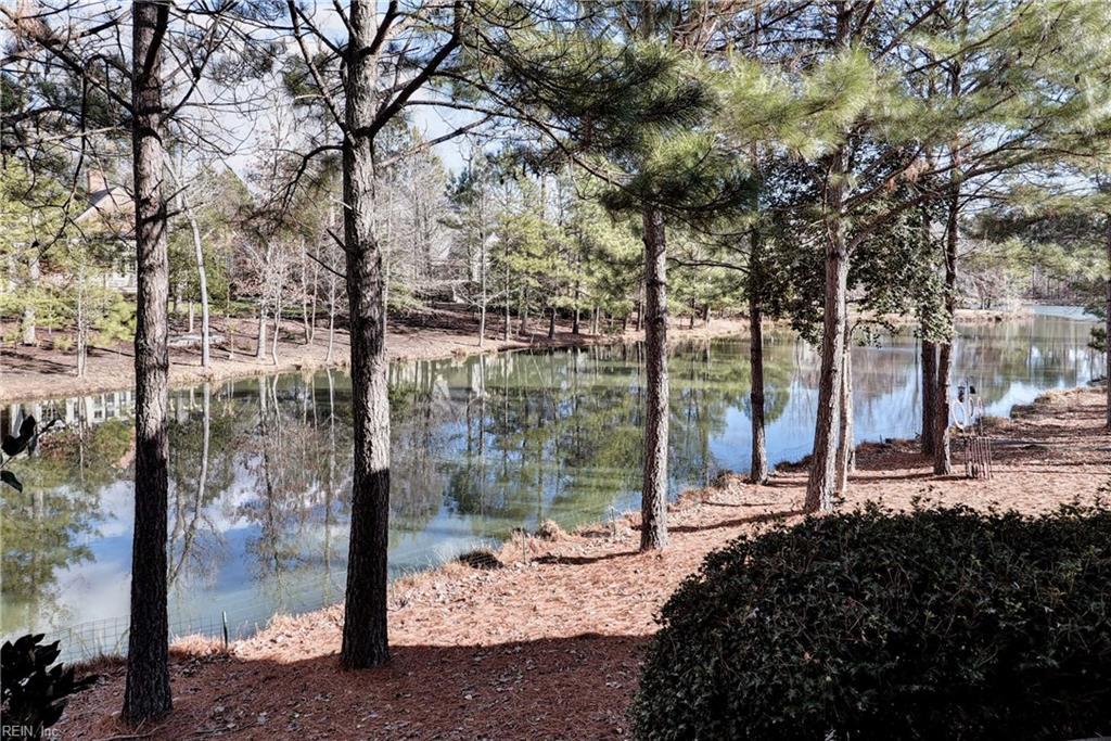 Photo 1 of 3013 Margaret Jones LN, Williamsburg, VA  23185,