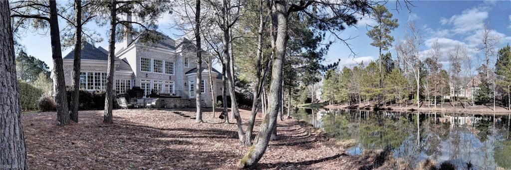 Photo 2 of 3013 Margaret Jones LN, Williamsburg, VA  23185,