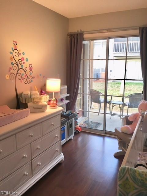 Photo 20 of 3505 Brigita CT, Virginia Beach, VA  23453,