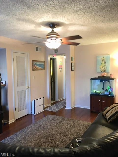 Photo 22 of 3505 Brigita CT, Virginia Beach, VA  23453,