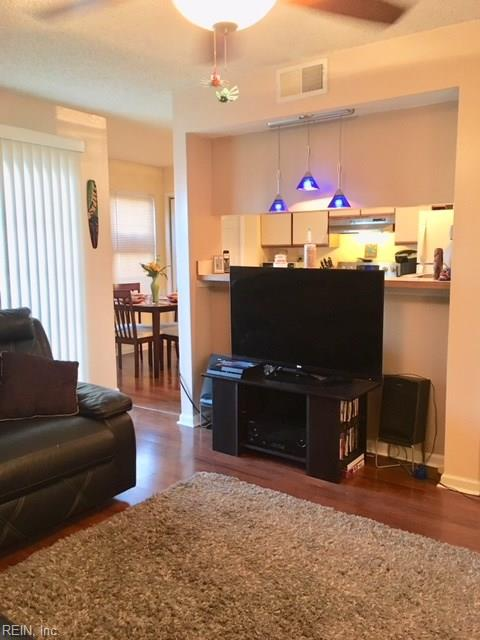 Photo 24 of 3505 Brigita CT, Virginia Beach, VA  23453,