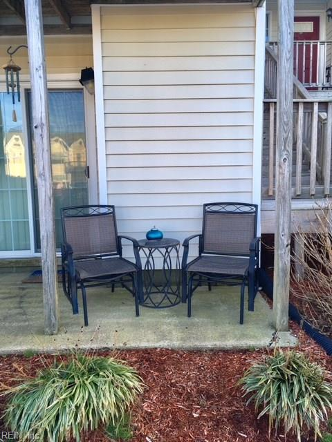 Photo 1 of 3505 Brigita CT, Virginia Beach, VA  23453,