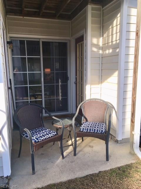 Photo 29 of 3505 Brigita CT, Virginia Beach, VA  23453,