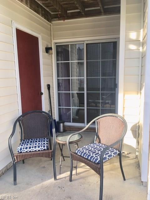 Photo 30 of 3505 Brigita CT, Virginia Beach, VA  23453,