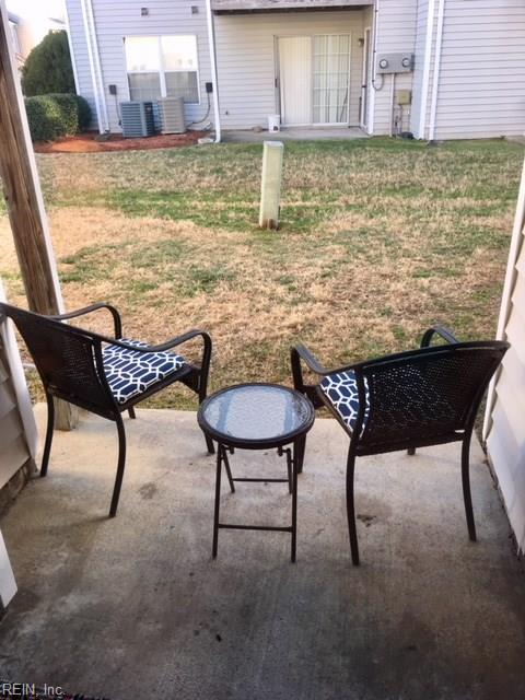 Photo 31 of 3505 Brigita CT, Virginia Beach, VA  23453,