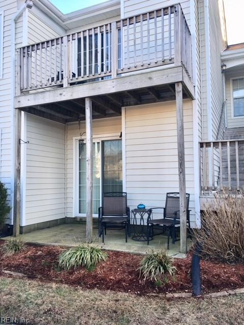 Photo 3 of 3505 Brigita CT, Virginia Beach, VA  23453,