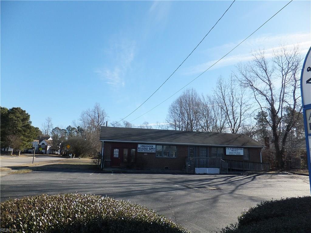 Photo 22 of 3305 Taylor RD, Chesapeake, VA  23321,