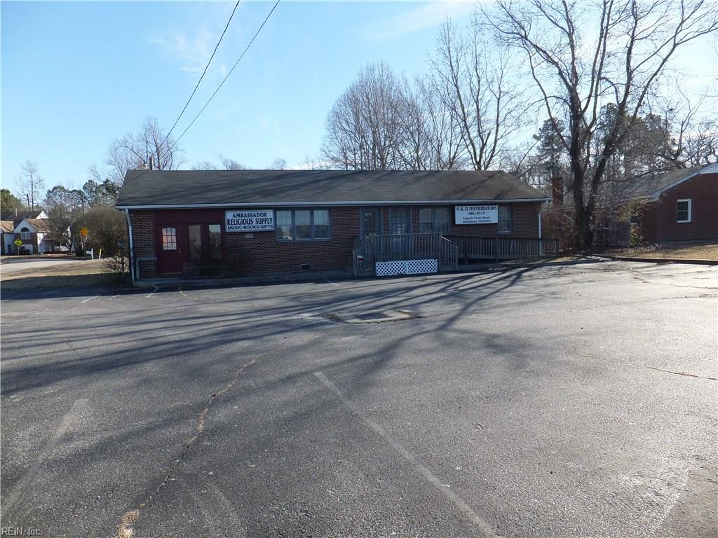 Photo 23 of 3305 Taylor RD, Chesapeake, VA  23321,