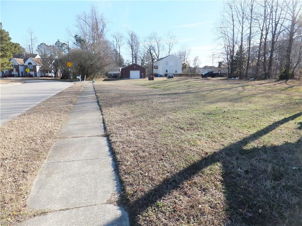 Photo 4 of 3305 Taylor RD, Chesapeake, VA  23321,