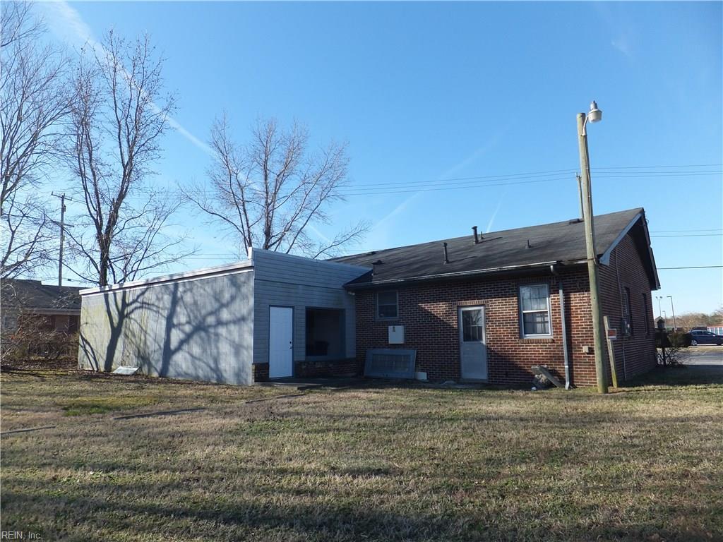 Photo 6 of 3305 Taylor RD, Chesapeake, VA  23321,