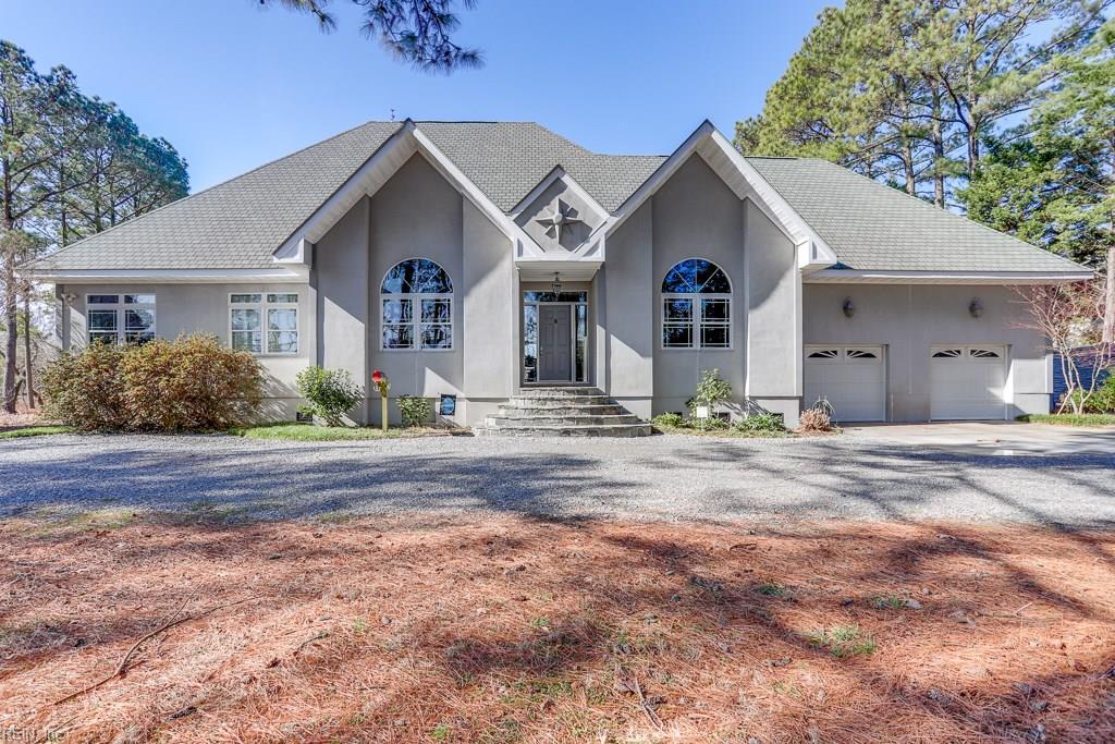 Photo of 1701 N King ST, Hampton, VA  23669,
