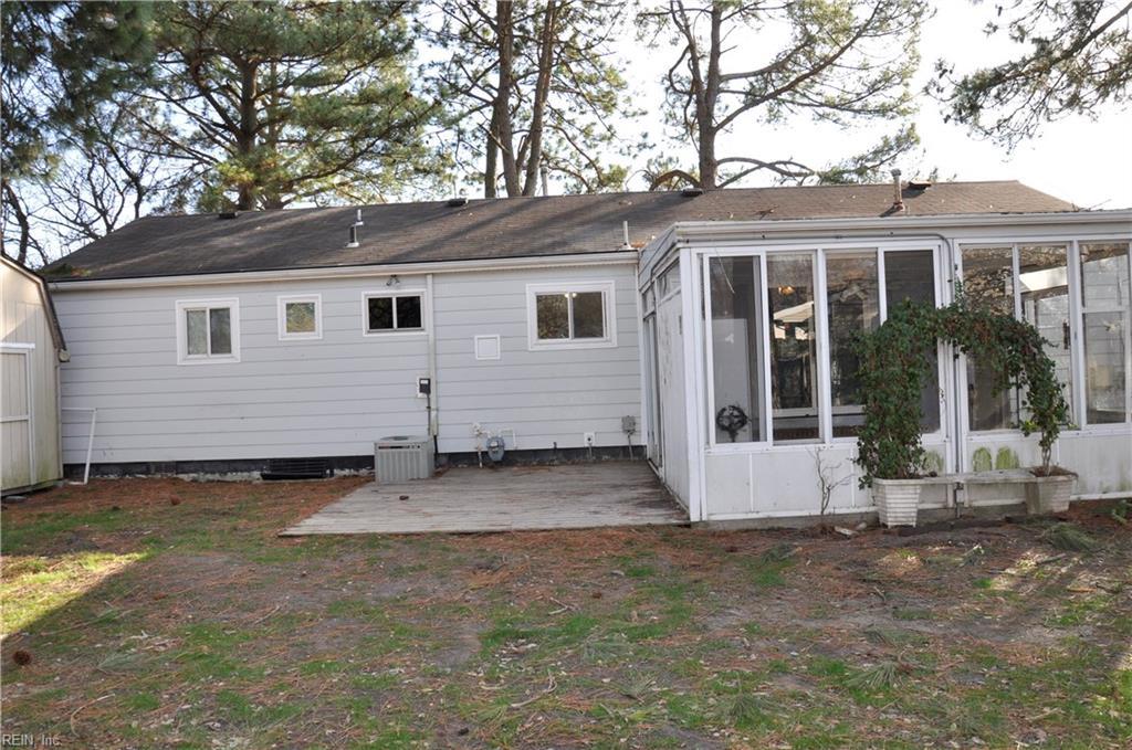 Photo 21 of 4937 Narragansett DR, Virginia Beach, VA  23462,