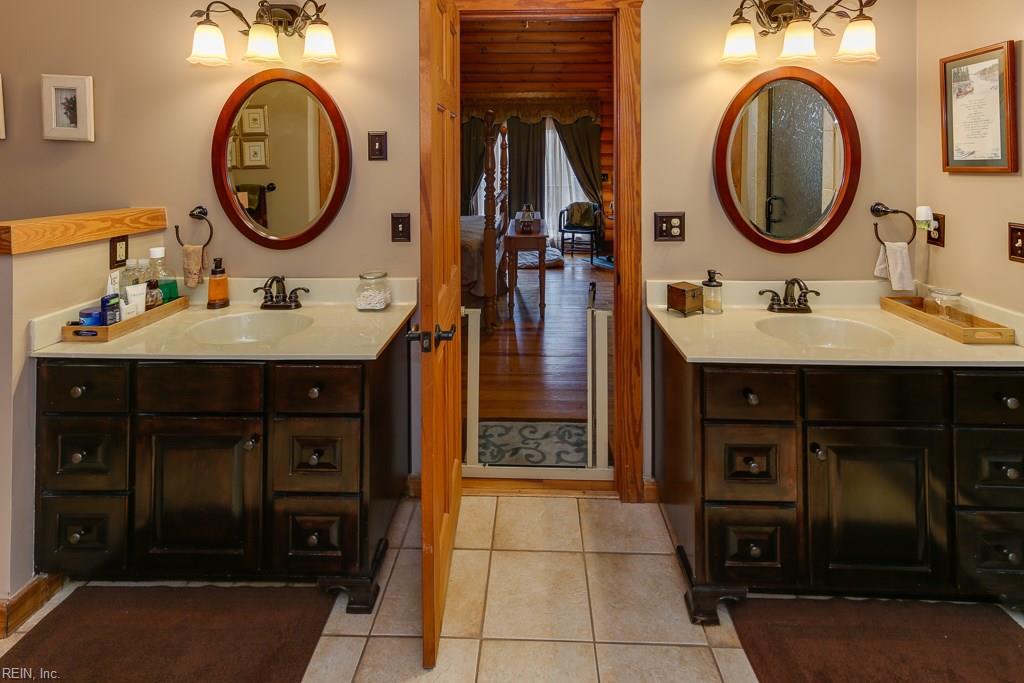 Photo 13 of 6898 Mill Creek DR, Zuni, VA  23898,