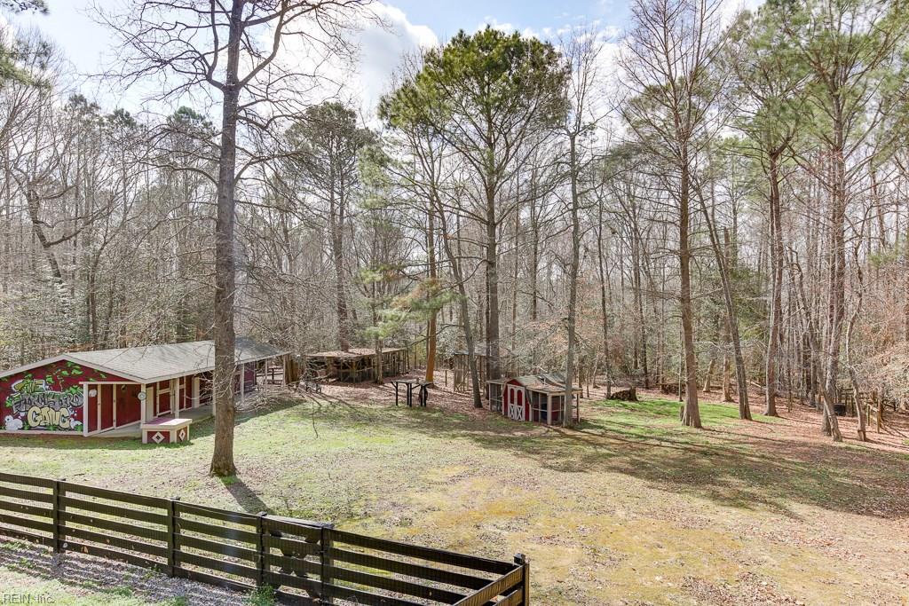 Photo 23 of 6898 Mill Creek DR, Zuni, VA  23898,