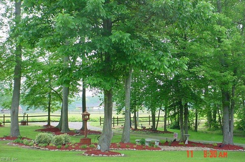 Photo 27 of 6898 Mill Creek DR, Zuni, VA  23898,