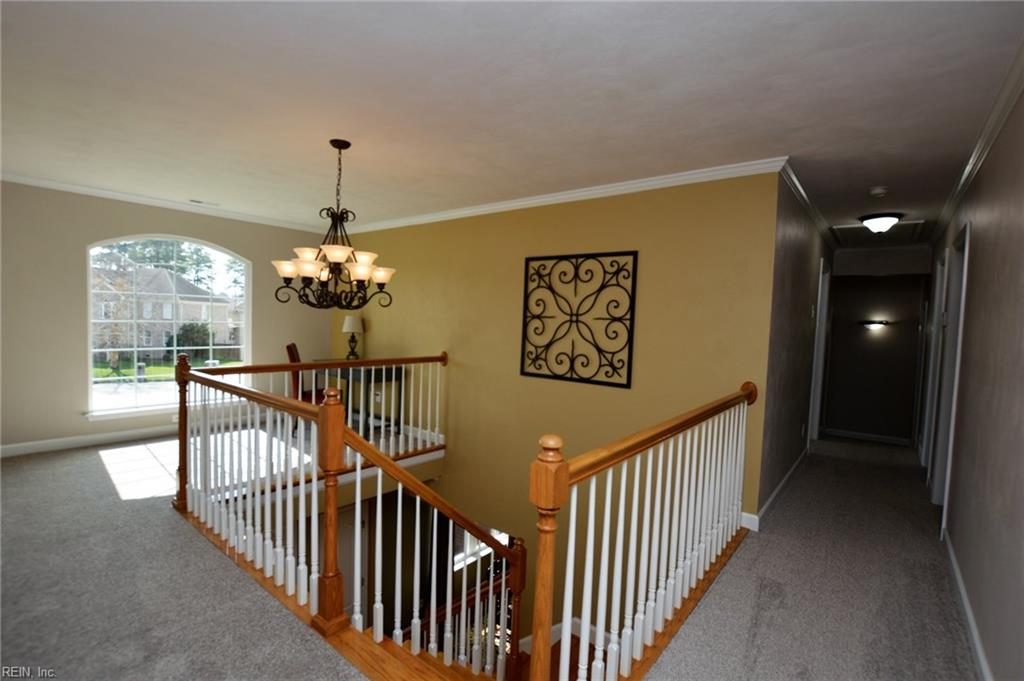 Photo 13 of 904 Calico CT, Chesapeake, VA  23322,