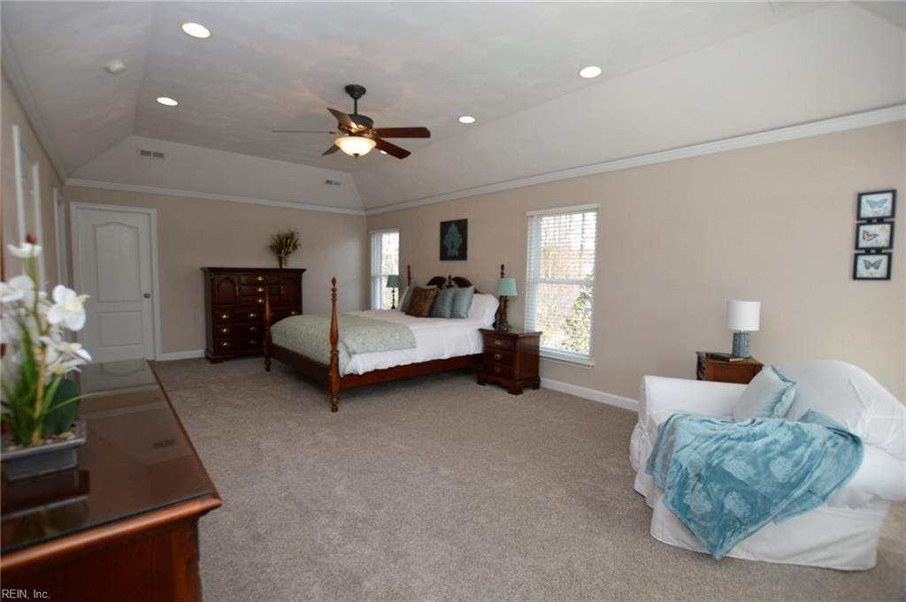 Photo 16 of 904 Calico CT, Chesapeake, VA  23322,