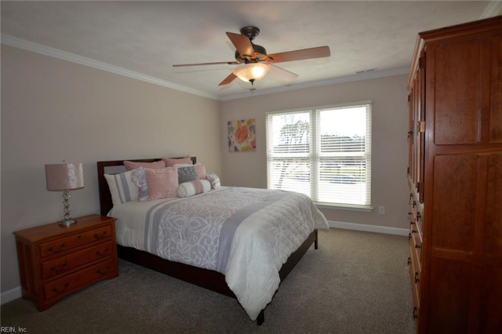 Photo 21 of 904 Calico CT, Chesapeake, VA  23322,