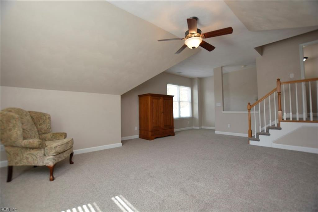 Photo 24 of 904 Calico CT, Chesapeake, VA  23322,