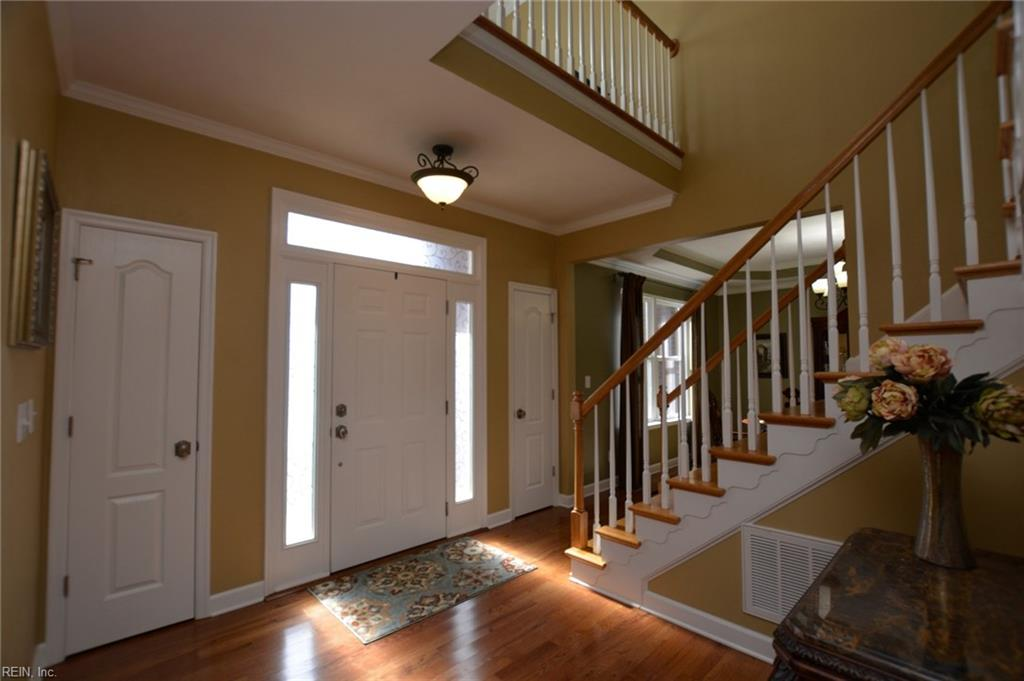 Photo 1 of 904 Calico CT, Chesapeake, VA  23322,
