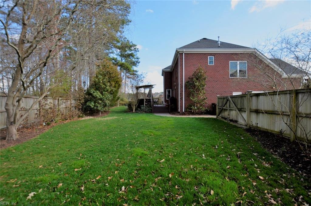 Photo 31 of 904 Calico CT, Chesapeake, VA  23322,