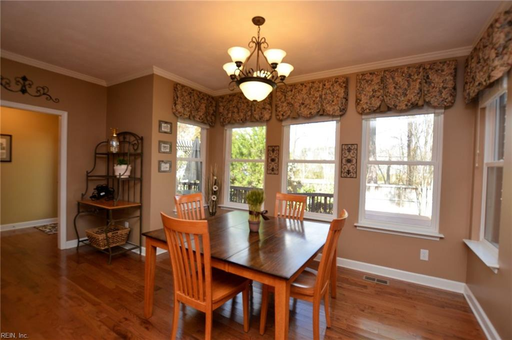 Photo 6 of 904 Calico CT, Chesapeake, VA  23322,