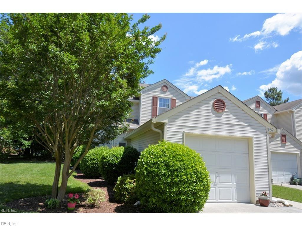 Photo 26 of 969 Water Oak CT, Newport News, VA  23602,
