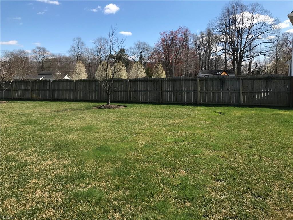 Photo 28 of 3508 Mercer CT, Chesapeake, VA  23323,