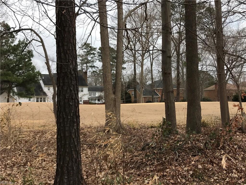 Photo 3 of 1321 Eagles Trace PATH, A, Chesapeake, VA  23320,