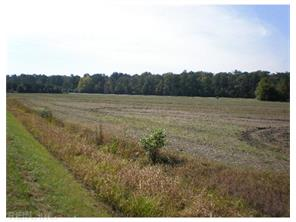 Photo of 1344  SHILLELAGH RD , Chesapeake, VA  23322,