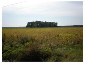Photo 2 of 1344  SHILLELAGH RD , Chesapeake, VA  23322,